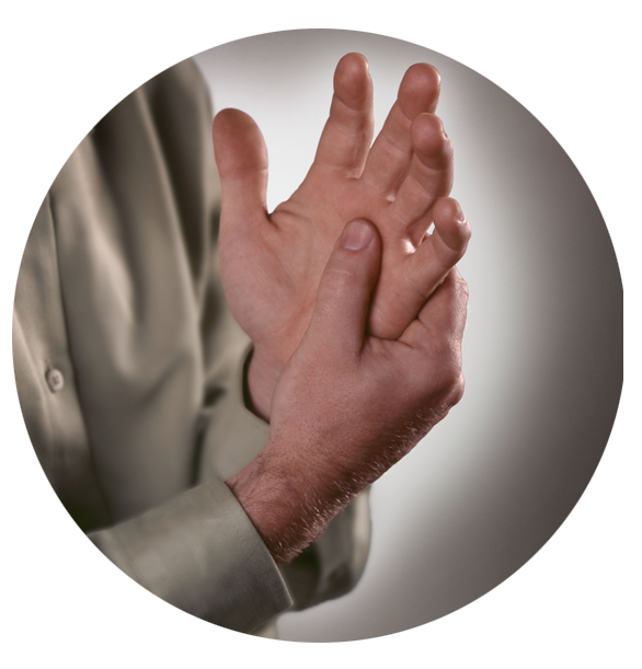 What treatments are available to reduce arthritis pain and symptoms? - Oswego, IL - Midwest