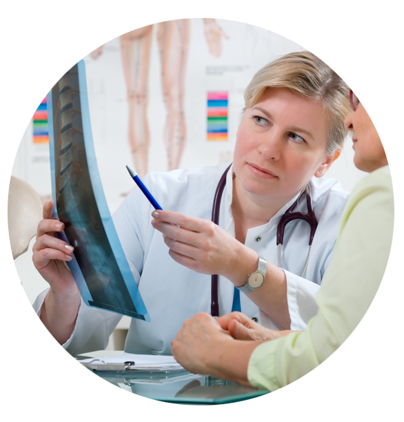 Midwest Healthcare and Physical Medicine offers accurate diagnostic assessments in Oswego, IL