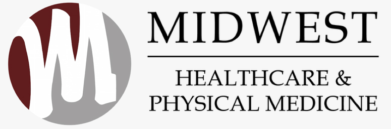 Midwest Healthcare and Physical Medicine