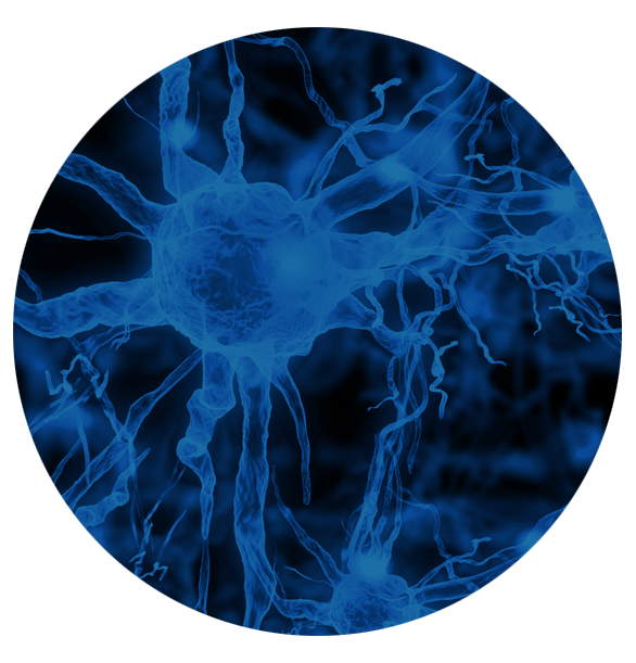 Peripheral Neuropathy Treatments are available for patients in Oswego, IL.