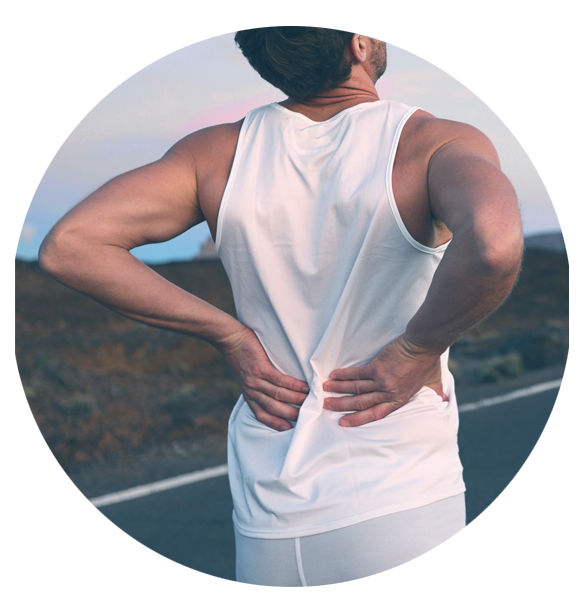 Midwest Healthcare and Physical Medicine offers sciatica treatments and pain relief in Oswego, IL